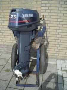 yamaha_25pk_2takt_1